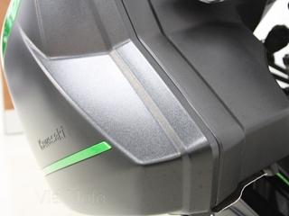 Thumbnail vehicle image.