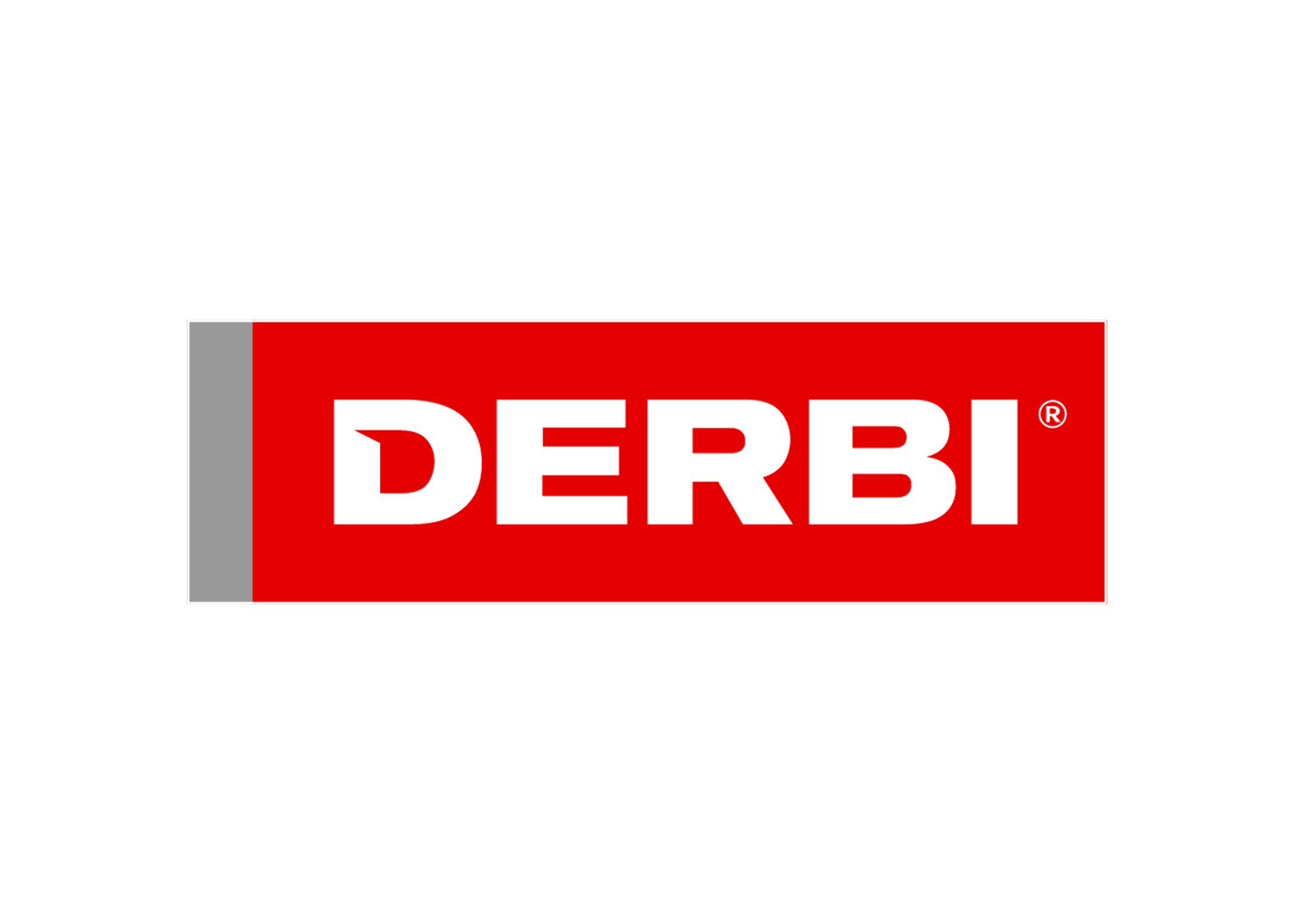 Derbi Servicing And Repairs