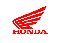 Honda Servicing And Repairs