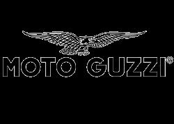 Moto Guzzi Servicing And Repairs