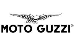 Moto Guzzi Servicing And Repairs