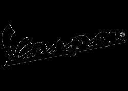 Brand logo image.