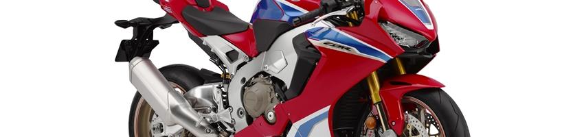 Honda Fireblade SP2 Offer