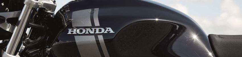 Honda CB1100 RS 5 Year 0% Finance Offer